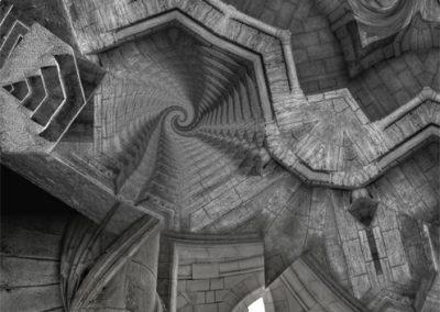 Labyrinth Zero