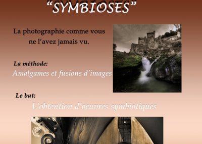 affiche biblio fev 2012 copie